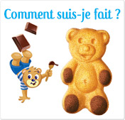 Les engagements nutritionnels de LULU